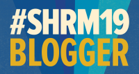 SHRM19Blogger DIgital Button