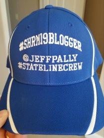 StateLineCrew_JeffCap