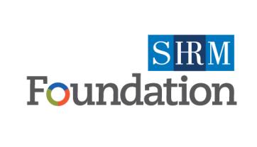 SHRMFoundation