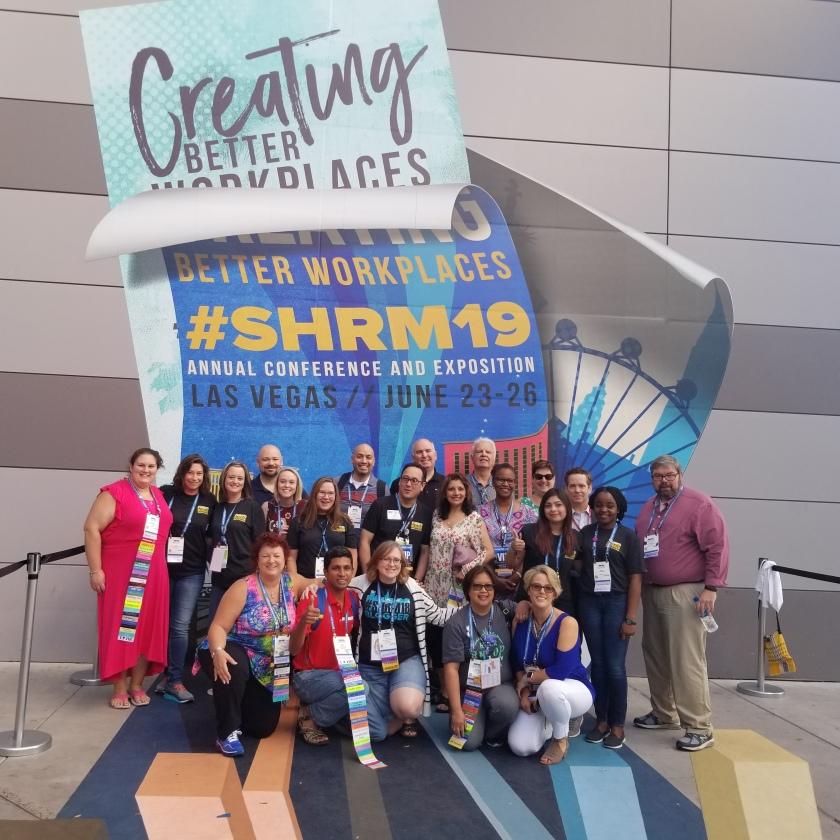 SHRM19_HRSocialHour